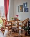 Нощувка за 10 или 20 човека + трапезария и басейн в къща Casa Apriltsi в Априлци, снимка 8