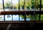Юни в хотел Панорама***, Сандански! Нощувка на човек със закуска или закуска и вечеря + сауна, снимка 8