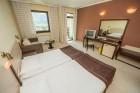 Нощувка на човек със закуска + басейн и релакс пакет в хотел Родопски Дом, Чепеларе, снимка 7