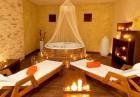 Нощувка на човек със закуска и вечеря + вътрешен отопляем и външен открит басейн + СПА в Мурите Клуб Хотел, снимка 10
