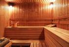 Нощувка на човек със закуска и вечеря + вътрешен отопляем и външен открит басейн + СПА в Мурите Клуб Хотел, снимка 6