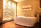 Нощувка на човек със закуска и вечеря + вътрешен отопляем и външен открит басейн + СПА в Мурите Клуб Хотел, снимка 8
