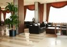 Нощувка на човек на база All Inclusive + вътрешен отопляем и външен открит басейн + СПА в Мурите Клуб Хотел, снимка 18