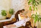Нощувка на човек на база All Inclusive + вътрешен отопляем и външен открит басейн + СПА в Мурите Клуб Хотел, снимка 9
