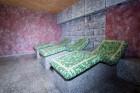Нощувка на човек със закуска и вечеря + басейн и СПА с минерална вода от хотел България, Велинград, снимка 6