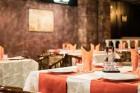 3 нощувки на човек на цената на 2 + закуски и вечери + топъл минерален басейн и релакс пакет от хотел България, Велинград, снимка 19