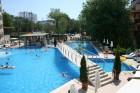 Лято 2020! Нощувка на човек на база All Inclusive + басейн в Гранд хотел Оазис, Слънчев бряг,само на 80 м. от плажа. БЕЗПЛАТНО-Дете до 13г., снимка 9