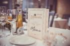 Нощувка на човек със закуска и вечеря + минерален басейн и релакс пакет в хотел Здравец Уелнес и СПА****, Велинград, снимка 12