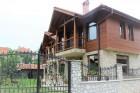 Нощувка за до 5 или 15 човека в Рупчини къщи в Банско, снимка 1