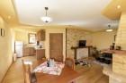 Нощувка за до 5 или 15 човека в Рупчини къщи в Банско, снимка 5