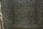 Нощувка за 6, 8, 14 или 28 човека + басейн, трапезария и още удобства в СПА къщи Главчеви край Гоце Делчев - с. Илинден, снимка 26
