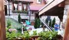 Нощувка за 6, 8, 14 или 28 човека + басейн, трапезария и още удобства в СПА къщи Главчеви край Гоце Делчев - с. Илинден, снимка 4
