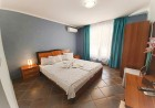 Нощувка за ДВАМА, ТРИМА или ЧЕТИРИМА в апарт хотел Магнолия Гардън, Слънчев бряг, снимка 12