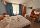 Нощувка за ДВАМА, ТРИМА или ЧЕТИРИМА в апарт хотел Магнолия Гардън, Слънчев бряг, снимка 8