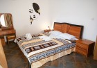 Нощувка за ДВАМА, ТРИМА или ЧЕТИРИМА в апарт хотел Магнолия Гардън, Слънчев бряг, снимка 9