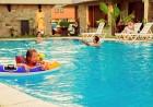 Нощувка за ДВАМА, ТРИМА или ЧЕТИРИМА в апарт хотел Магнолия Гардън, Слънчев бряг, снимка 6