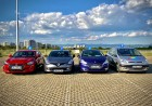 Опреснителен шофьорски курс за категория В - 10 учебни часа от Академия Елит, София, снимка 3