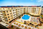 Лято 2020 в Слънчев Бряг! Нощувка или нощувка със закуска на човек + басейн в хотел Рио Гранде****. Дете до 6г. безплатно!, снимка 5
