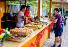 Лято 2020 в Слънчев Бряг! Нощувка или нощувка със закуска на човек + басейн в хотел Рио Гранде****. Дете до 6г. безплатно!, снимка 14