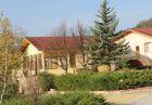 Нощувка за 4 човека в комплекс - бунгала Асеневци край Дряново - с. Царева Ливада, снимка 12