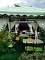 Нощувка за 2, 3 или 5 човека + механа-ресторант с лятна градина в Чалина къща в Банско, снимка 4