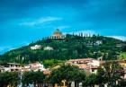 Екскурзия до Загреб, Верона, Венеция! Транспорт, 3 нощувки на човек със закуски + възможност за шопинг в Милано от Еко Тур Къмпани, снимка 3