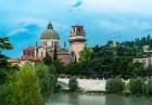Екскурзия до Загреб, Верона, Венеция! Транспорт, 3 нощувки на човек със закуски + възможност за шопинг в Милано от Еко Тур Къмпани, снимка 5