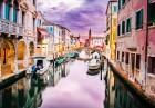 Екскурзия до Загреб, Верона, Венеция! Транспорт, 3 нощувки на човек със закуски + възможност за шопинг в Милано от Еко Тур Къмпани, снимка 6