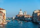 Екскурзия до Загреб, Верона, Венеция! Транспорт, 3 нощувки на човек със закуски + възможност за шопинг в Милано от Еко Тур Къмпани, снимка 7
