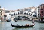 Екскурзия до Загреб, Верона, Венеция! Транспорт, 3 нощувки на човек със закуски + възможност за шопинг в Милано от Еко Тур Къмпани, снимка 8