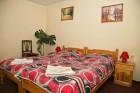 Нощувка за 16 човека в къща Конакът край Чепеларе - с. Орехово, снимка 3