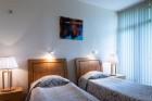 Нощувка на човек + басейни от Апарт хотел Райска градина****, на 1-ва линия край Св. Влас. Дете до 12г. - безплатно, снимка 4