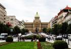 Eкскурзия до Будапеща, Виена, Прага! 5 нощувки със закуски на човек + транспорт и възможност за посещение на Дрезден от Еко Тур, снимка 9