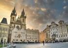 Eкскурзия до Будапеща, Виена, Прага! 5 нощувки със закуски на човек + транспорт и възможност за посещение на Дрезден от Еко Тур, снимка 11