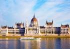 Eкскурзия до Будапеща, Виена, Прага! 5 нощувки със закуски на човек + транспорт и възможност за посещение на Дрезден от Еко Тур, снимка 8