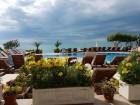 Нощувка на човек + басейн в хотел Афродита****, Несебър, снимка 6