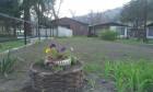 Нощувка за 4, 5 или 22 човека + механа, лятно барбекю и басейн във вилно селище Дъга край Троян - с. Черни Осъм, снимка 16