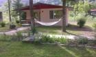 Нощувка за 4, 5 или 22 човека + механа, лятно барбекю и басейн във вилно селище Дъга край Троян - с. Черни Осъм, снимка 11