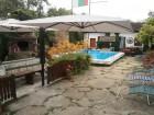 Нощувка за 8, 12 или 20 човека + басейн и барбекю в Какалашките къщи около Габрово - с. Кози рог, снимка 3
