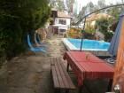 Нощувка за 8, 12 или 20 човека + басейн и барбекю в Какалашките къщи около Габрово - с. Кози рог, снимка 12
