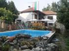 Нощувка за 8, 12 или 20 човека + басейн и барбекю в Какалашките къщи около Габрово - с. Кози рог, снимка 2