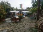 Нощувка за 8, 12 или 20 човека + басейн и барбекю в Какалашките къщи около Габрово - с. Кози рог, снимка 5