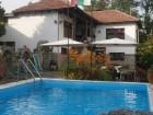 Нощувка за 8, 12 или 20 човека + басейн и барбекю в Какалашките къщи около Габрово - с. Кози рог, снимка 13