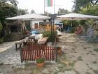 Нощувка за 8, 12 или 20 човека + басейн и барбекю в Какалашките къщи около Габрово - с. Кози рог, снимка 14