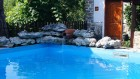 Нощувка за 8, 12 или 20 човека + басейн и барбекю в Какалашките къщи около Габрово - с. Кози рог, снимка 16