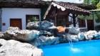Нощувка за 8, 12 или 20 човека + басейн и барбекю в Какалашките къщи около Габрово - с. Кози рог, снимка 18