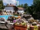 Нощувка за 8, 12 или 20 човека + басейн и барбекю в Какалашките къщи около Габрово - с. Кози рог, снимка 6