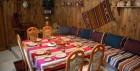 Нощувка за до 12 човека с включена закуска + малък басейн в къща Ая край Трявна - с. Плачковци, снимка 6