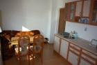 Нощувка за до 12 човека с включена закуска + малък басейн в къща Ая край Трявна - с. Плачковци, снимка 10