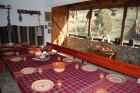 Нощувка за до 12 човека с включена закуска + малък басейн в къща Ая край Трявна - с. Плачковци, снимка 7